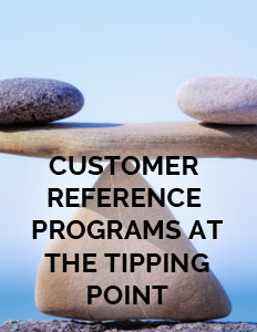 customer-reference-programs